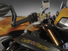 Benelli Café Racer 1130 - 03