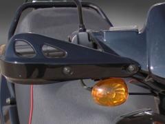 Bladez G-Wizz 150 - 03