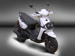 Bladez G-Wizz 150 - 07