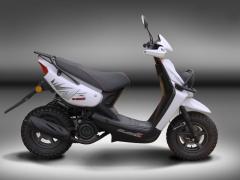 Bladez G-Wizz 150 - 08