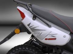 Bladez G-Wizz 150 - 10