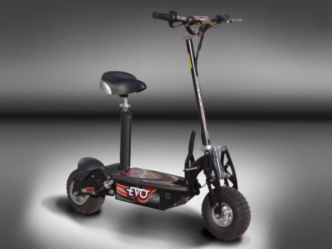EVO 800W - 01