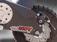 EVO 800W - 03