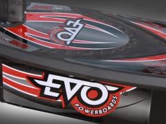 EVO 800W - 04