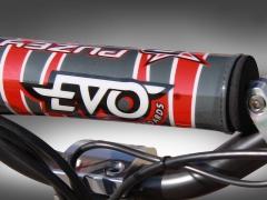 EVO 800W - 05