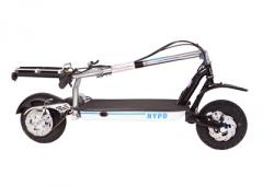 portable-patrol-vehicle-02