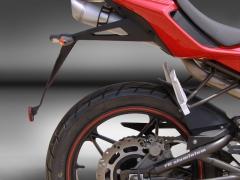 Megelli Sport 250 - 04
