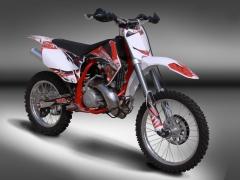 Puzey BRM 300 - 02