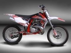 Puzey BRM 300 - 03