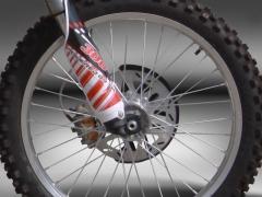 Puzey BRM 300 - 05