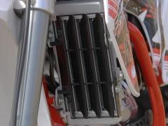 Puzey BRM 300 - 08