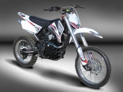 Puzey MXR 150 - 01