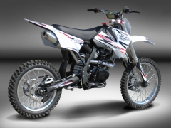 Puzey MXR 150 - 02