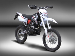Puzey MXR 180 - 01