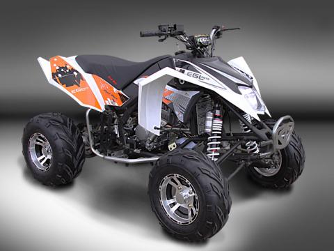 Puzey Madix 250 - 01