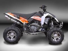 Puzey Madix 250 - 02