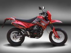 Puzey STX 200 MTD - 02