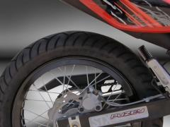 Puzey STX 200 MTD - 05