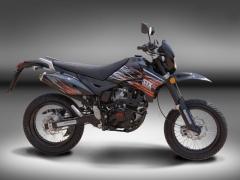 Puzey STX 200 MTD - 09