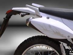 Puzey STX 200 Trail - 03