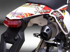 Puzey XP Pro 150 - 06