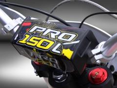 Puzey XP Pro 150 - 07