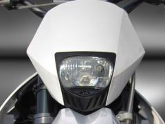 Puzey XTR4 300 END - 02
