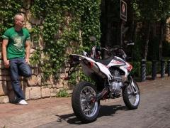 Puzey XTR4 300 END - 05