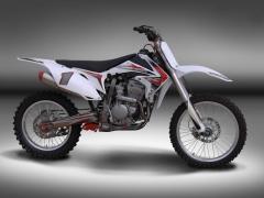 Puzey XTR4 300 MX - 02