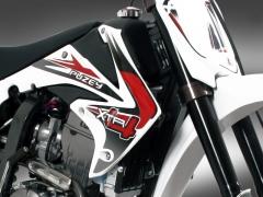 Puzey XTR4 300 MX - 04
