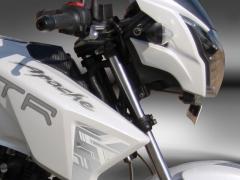 TVS Apache 180 - 03